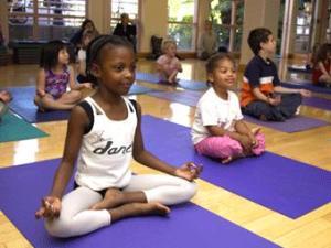 1013-kids-yoga