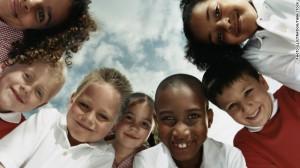 120516080257-kids-diversity-story-top