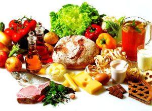 aliments-sain-contre-calories