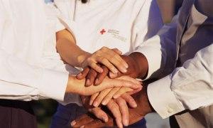 collaboration charities