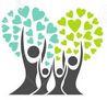 famille arbre coeur
