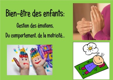 Des pros apprentissages