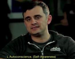 autoconscience