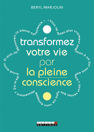 transformer pleine conscience.png